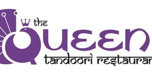 The Queens Tandoori