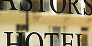 Astors Boutique Hotel
