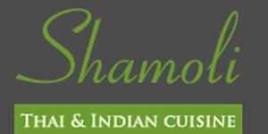 Shamoli