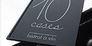 10 Cases