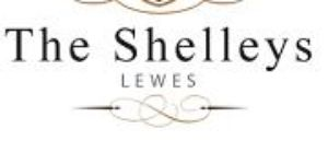 The Shelleys