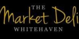 The Market Deli
