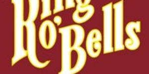 Ring O'Bells