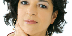 Jazz in the House: Shireen Francis' Jazz and Soul Serenade