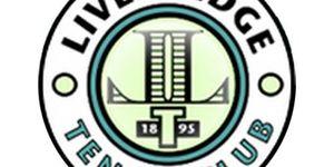 Liversedge Tennis Club