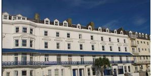 Southcliff Hotel