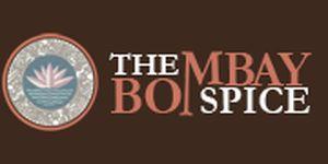 The Bombay Spice