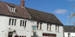 Old Ham Tree Inn
