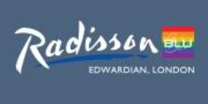 Radisson Edwardian Hampshire Hotel
