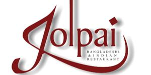 Jolpai Bangladeshi And Indian Restau