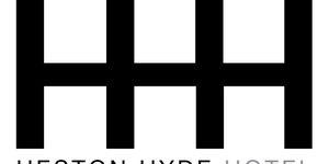 Heston Hyde Hotel