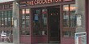 The Crockerton