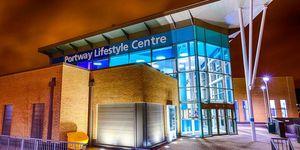 Portway Lifestyle
