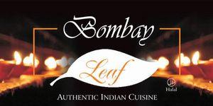 Bombay Leaf