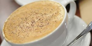 Attwoolls Coffee Shop