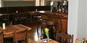 Connaught Pub and Kitchen