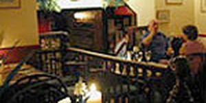 Francs Restaurant
