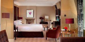 Levin Hotel