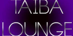 Taiba Lounge