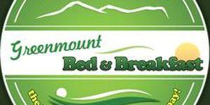 Greenmount B&B
