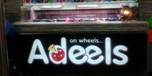Adeel's