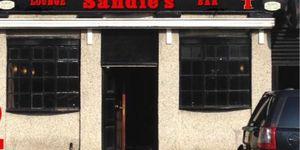 Sandie's Bar