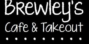 Brewleys Cafe