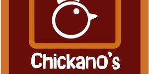 Chickanos