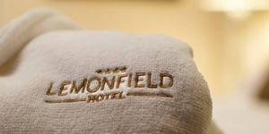 Lemonfield Hotel