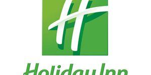 Holiday Inn Gloucester