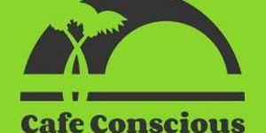 Cafe Conscious