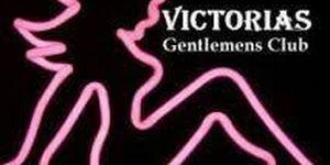 Victorias Gentlemens Club