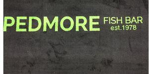 Pedmore Fish Bar