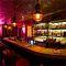 Clarendon Cocktail Cellar