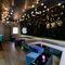 The Light Lounge