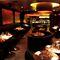 Maddox Restaurant