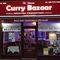 The Famous Curry Bazaar
