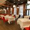Number Twelve Restaurant