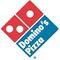 Domino's