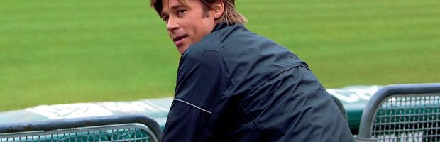 moneyball summary Moneyball summary topics: baseball, sabermetrics, society for american baseball research pages: 7 (2789 words) published: july 18, 2013 when the mets drafted beane along with strawberry.
