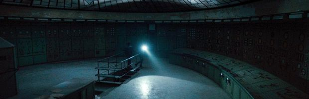 Chernobyl Diaries, The