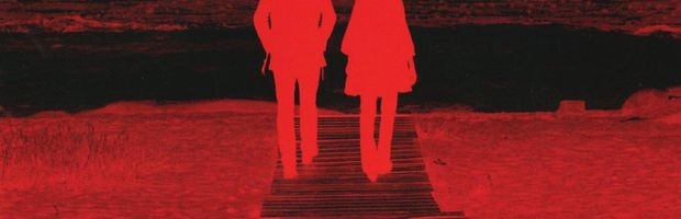 White Stripes: Under Great White Northern Lights, The