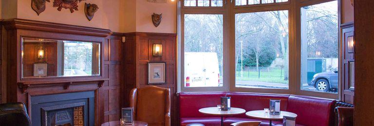 Ealing Park Tavern