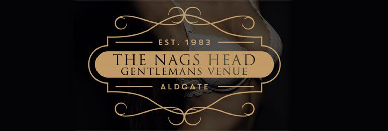 Nags Head Gentlemens Venue
