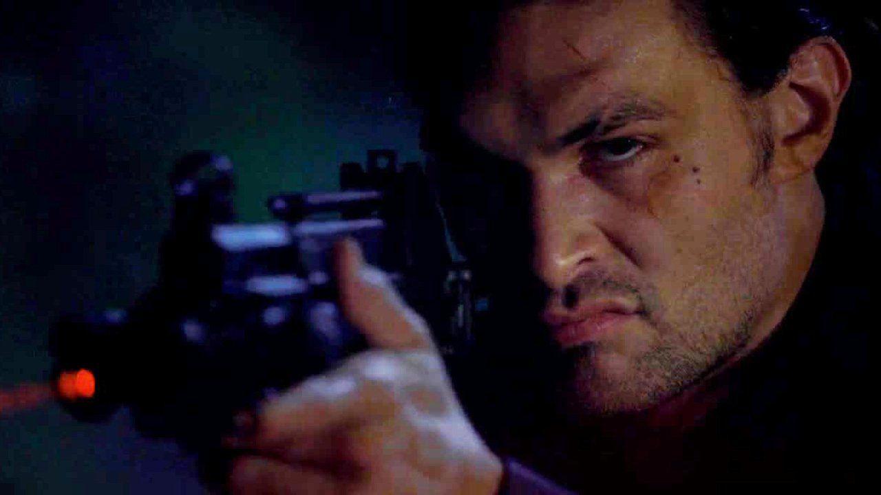 6 bullets full movie Torrent Downloads - download free