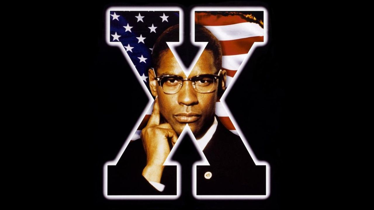 malcolm x movie Since 1998, dvd netflix has been the premier dvd-by-mail rental service make your movie list and get blu-rays and dvds conveniently delivered to you.