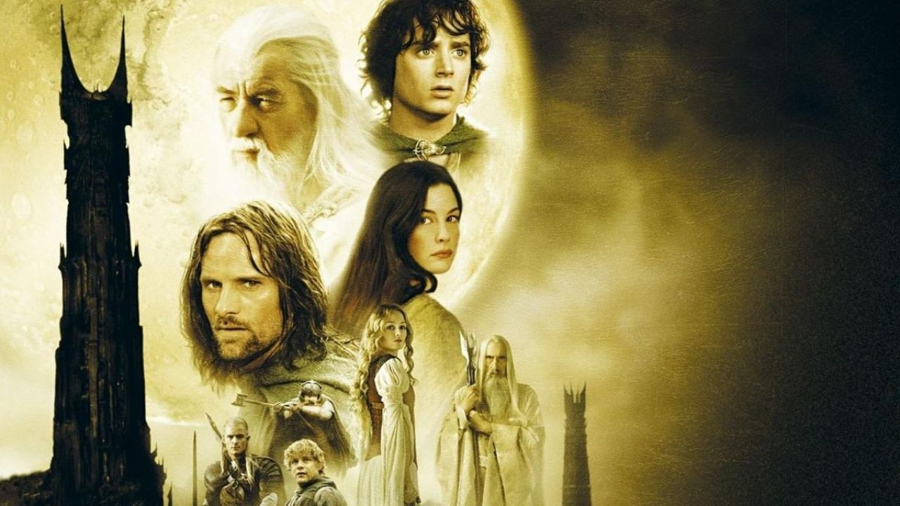 the lord of the rings film techniques An ancient ring thought lost for centuries has been found, and through a strange twist in fate has been given to a small hobbit named frodo when gandalf discovers the ring is in fact the one ring of the dark lord sauron, frodo must make an epic quest to the cracks of doom in order to destroy it.