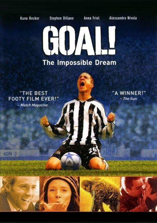 goal 2 living the dream movie  free
