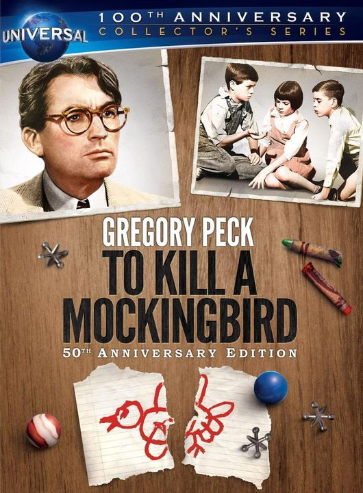 to kill a mocking bird film Get an answer for 'why is the title to kill a mockingbird full of significance and who is the mocking bird' and find homework help for other to kill a mockingbird.