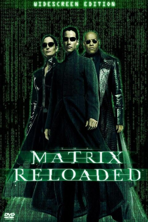 breaking free in the matrix essay A matrix code uses mathematics to encode a message in groups of letters instead of one letter at a time requires understanding of matrices and deter.